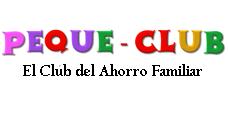 Peque Club – El Club del Ahorro Familiar