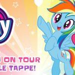 figuras_ my_little_pony