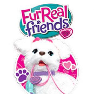 hasbro_furreal_friends