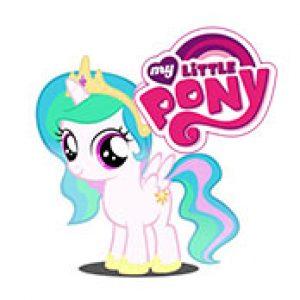hasbro_little_pony_pequeño_mi