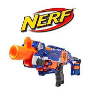 hasbro_nerf_pistola