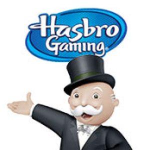 hasbro_parker_juegos_mesa