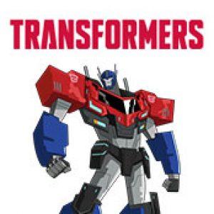 hasbro_transformers