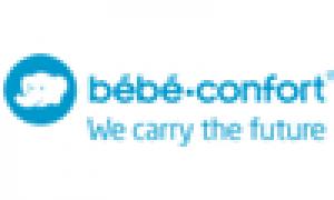silla_coches_bebe_auto-bebe-confort