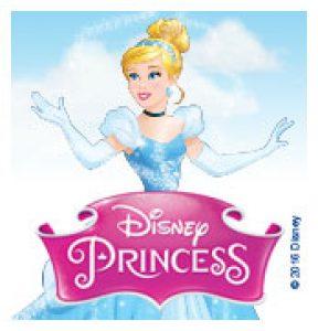 princesas_disney