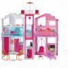 Listado de Casas de muñecas