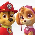 Patrulla_canina_paw_patrol