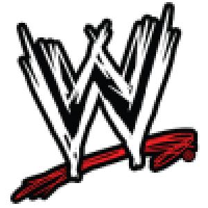 figuras de los luchadores de la wwe