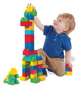 Figura_juego_construccion_bloques