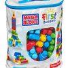 Juego_construccion_mega_bloks