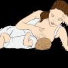Mejores sujetadores de lactancia