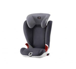 Silla para el coche infantil Britax Romer KidFix SL SICT