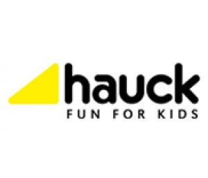Mejores cochecitos de bebé Hauck