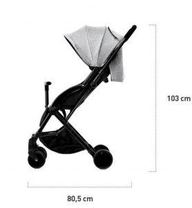 Kinderkraft-PILOT-dimensioni-2--1423x1536