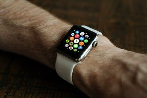 reloj inteligente_smart watch_Apple Watch