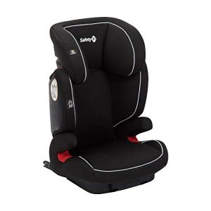 Safety 1St Road Fix car seat - silla para coche