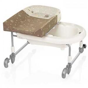Brevi 594 Bagnotime baño para bebés