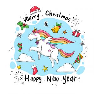 🦄 Regalos Unicornio PELUCHES Y ACCESORIOS 🦄