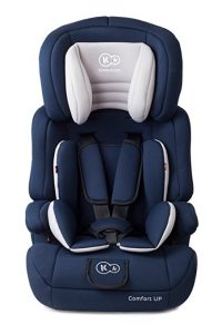 Seggiolino auto Kinderkraft Confort Up