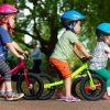 Triciclo, con o sin pedales: guía de selección - triciclomigliore.it