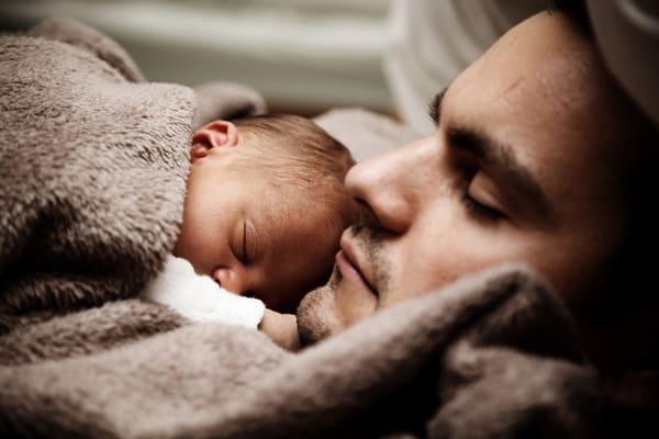 Donde-hacer-dormir-bebe