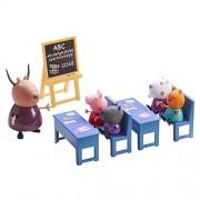 Peppa Pig – Accesorio para playsets