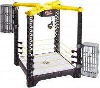 WWE – Gran ring de campeonato – Mattel FFH41