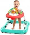 Andador Bright Starts Roaming Safari de Bright Starts. Buena relación calidad / precio