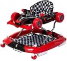 Andador para bebés Ferrari – Es un andador de estilo ib Little Racer con luz y sonido