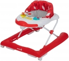 Andador Baby Safety 1st – Un andador seguro para el bebé