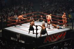 Figuras Luchadores WWE Mattel Revisión y Opciones de Compra