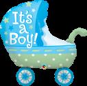 Guía para elegir un cochecito prenatal de bebé adecuado