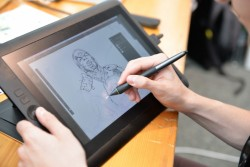 Guia de Compra de Tablet para Escritura Digital – Las 5 Mejores Tabletas de Escritura Digital